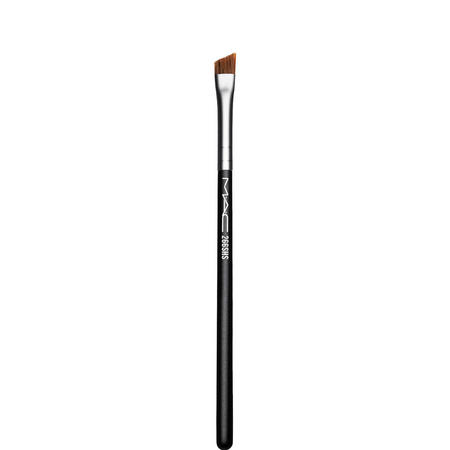 266-SH Small Angle Brush