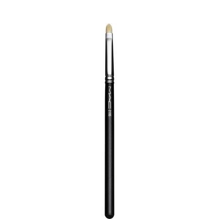 219 Pencil Brush