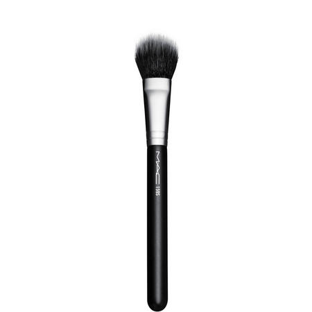 159 Duo Fibre Blush Brush