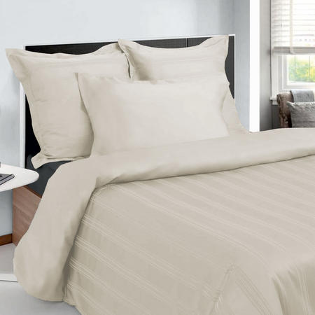 300 Thread Count Risc Nova Duvet Set