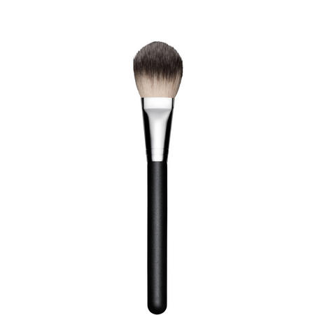 127 Split Fibre Face Brush