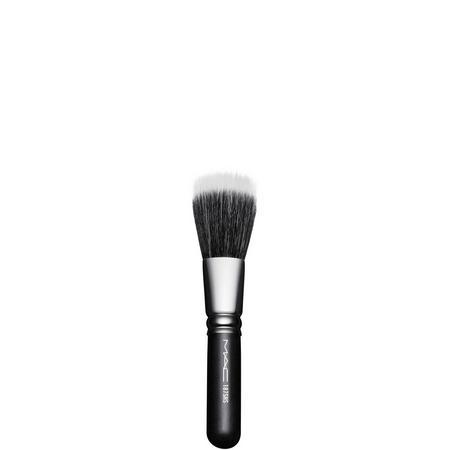 187 Duo Fibre Brush