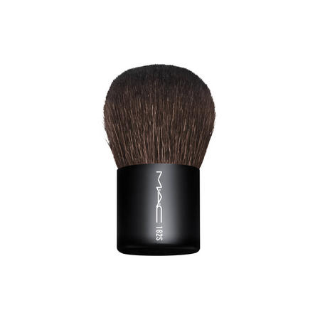 182 Buffer Brush