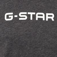 Loaq T-Shirt Black