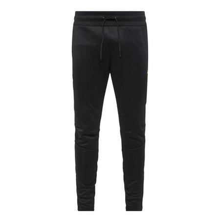 Motac DC Sweatpants Black