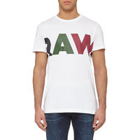Noct T-Shirt White