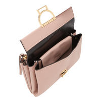 Arlettis Crossbody Bag Pink