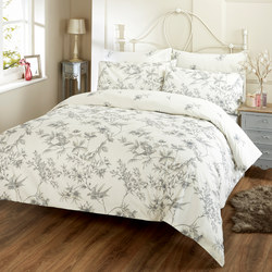 Vantona Duvet Set Tree Of Life