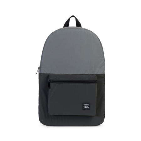 Cotton Casuals Daypack Black