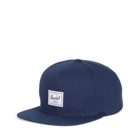 Dean Baseball Cap Blue
