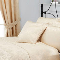 Cressida Cushion Gold