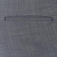Allen Textured Trousers