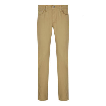 511 Slim Fit Bi-Stretch Trousers