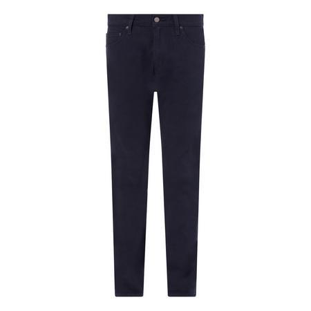 511 Slim Fit Bi-Stretch Trousers