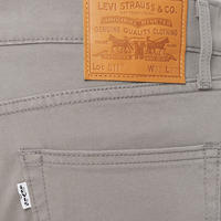 511 Slim Fit Trousers
