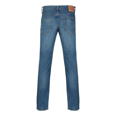 511 Slim Fit Jeans Light Blue