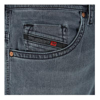 Krooley JoggJean Skinny Jeans Grey