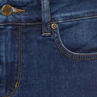 AMI Modern Skinny Jeans Blue