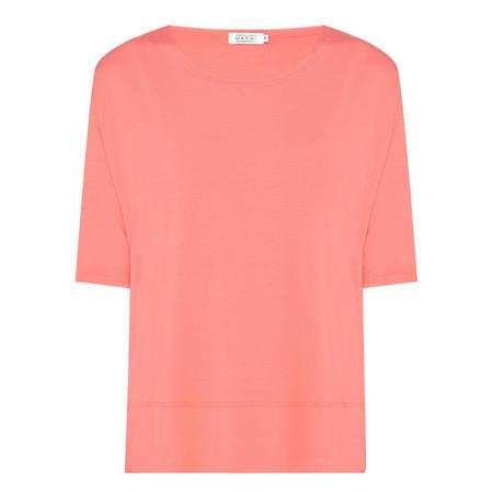 Eloise T-Shirt