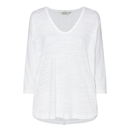 Dorinda Long Sleeve Top