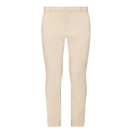 Zella Trousers