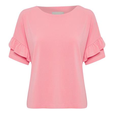 Alexa Top Pink