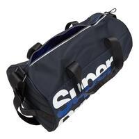 Wave Barrel Bag Navy