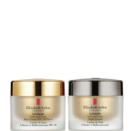 Ceramide Day & Night Duo