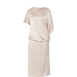 Elise Dress Pink