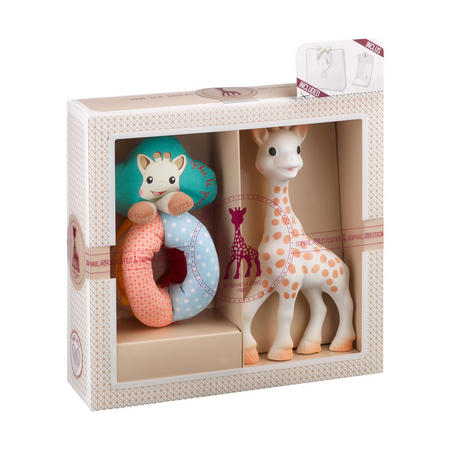 Classic Creation Early Learning Gift Set