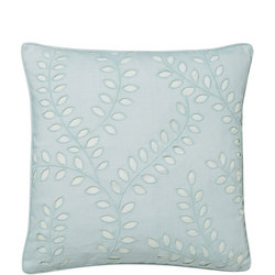 Delphimiums Cushion Multicolour