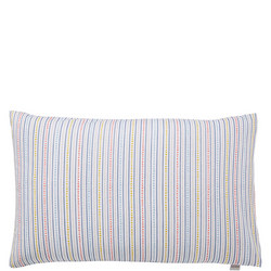 Pepino Standard Pillowcase Navy