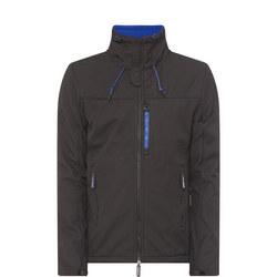 Lightweight Jacket Black