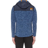 Storm Mountain Hoodie Navy
