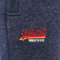 Cali Sweatpants Navy