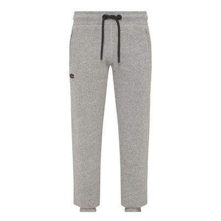 Urban Sweatpants Grey