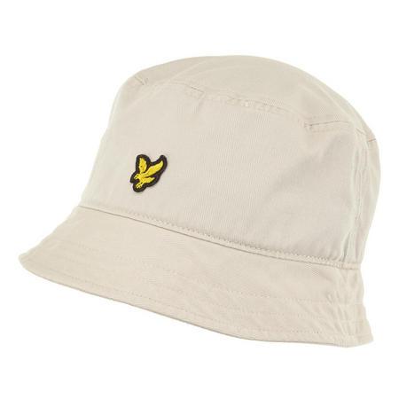Bucket Hat Stone