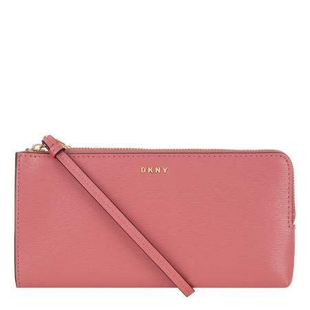 Sutton Wristlet Wallet