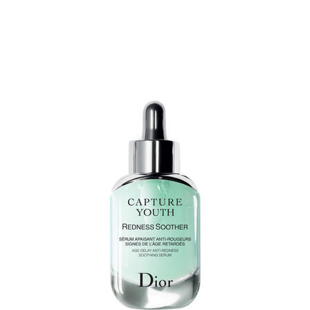 Capture Youth Redness Soother Age-delay Anti-redness Serum
