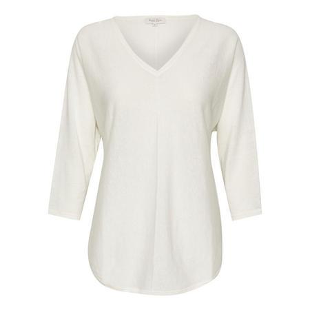Hido Sweater Cream