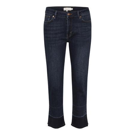 Kim III Jeans Navy