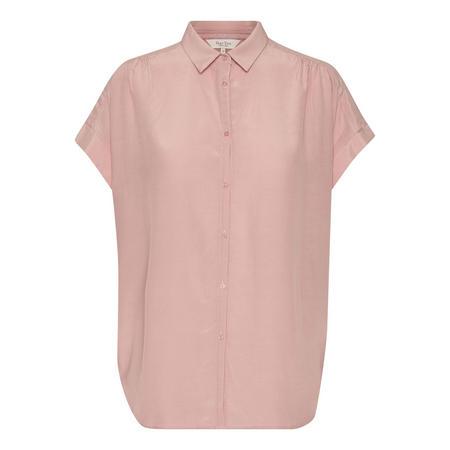 Kianera Shirt Pink