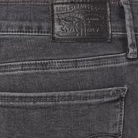 701 Super Skinny Jeans