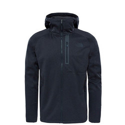 CanyonLands Pullover