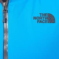 Stratos Tri Colour Jacket Blue