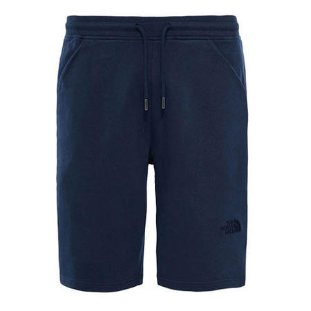 Fleece Sweat Shorts