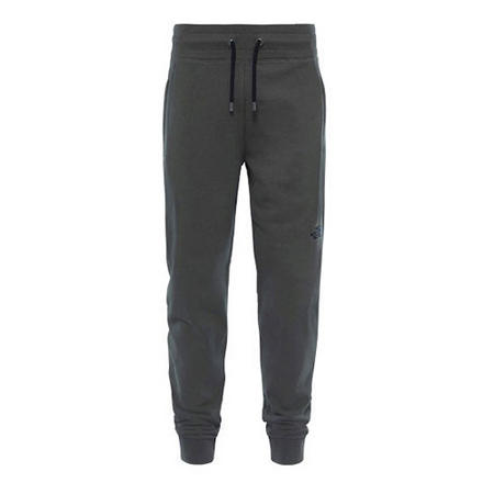 NSE Lightweight Cuffed Sweat Bottoms