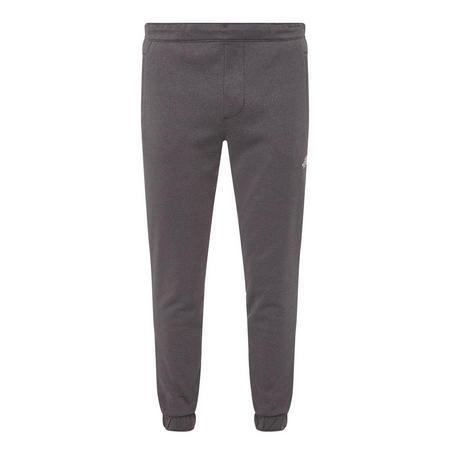 Mountain Tech Sweatpants Grey