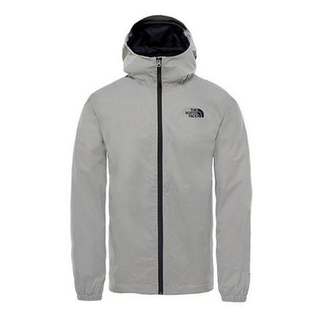 Quest Waterproof Jacket
