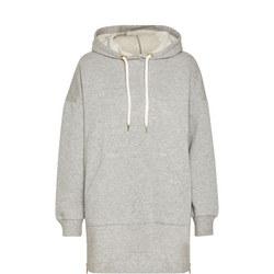 Kingston Hoody Jacket Grey